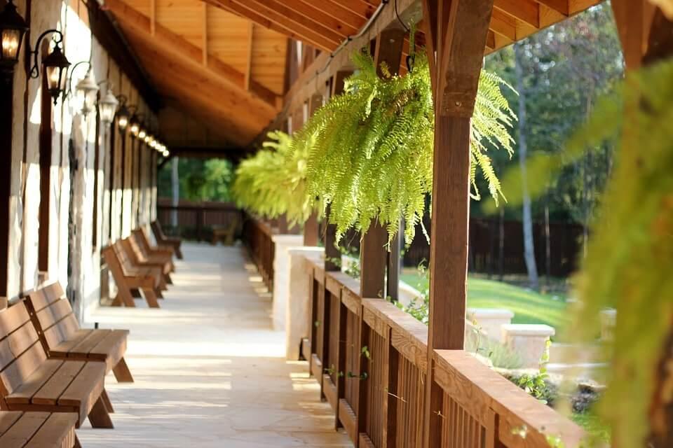 porch-builder-richmond